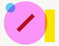 Javiera parr bornhorn on behance pgina web que muestra visualizaciones de datos urtaz Gallery