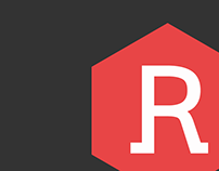 REI Seminar 2016