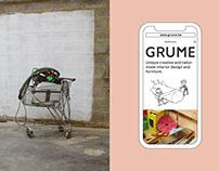 Grume Studio
