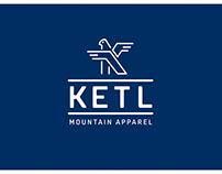 Ketl Mountain Apparel