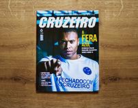 Revista do Cruzeiro | Ed. 120