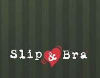 Slip&Bra Xmas2006