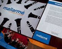 Mallarmé Chamber Players
