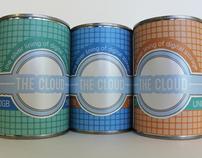 Packaging The Cloud
