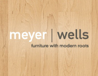 Meyer Wells