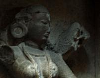 Bhuleshwer Temple