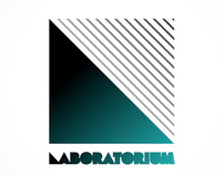 Laboratorium - Where Art Meets Culture
