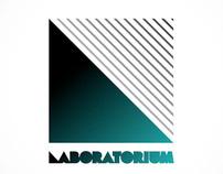 Laboratorium - Where Art Meets Culture