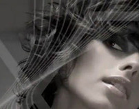 Motion Graphics for Nexture by Joico Hairproducts