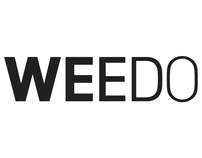 WEEDO website