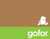 GoFor