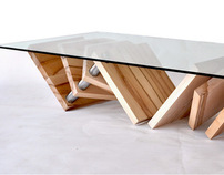 Torquent Table