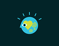 Curriculum Toolkit Design for Mentor Together