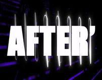 Harder Better Faster Stronger - Typography