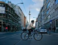 MEIN BERLIN 2009