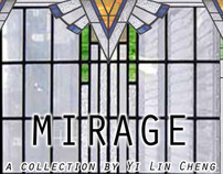 Mirage (CFDA Collection)