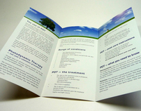 ALA brochure