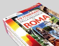 Itinerari della Provincia di Roma
