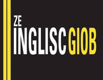 Ze Englisc Giob