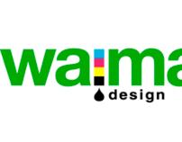 Logo Design (2012)
