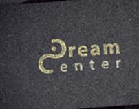 DREAM.logo