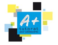 A+ tutorat pour adolescents