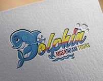 DOLPHIN MUSANDAM TOURS