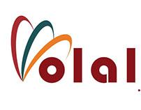 OlalaAgency