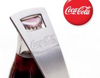 Coca Cola Opener
