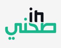 inSahni App