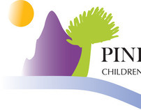 PINEHURST CHILDREN'S MEDICAL CENTER