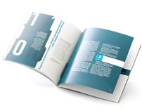 """""""Intalev"""" booklet"""