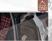 Brand Zero