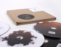 ECO DVD