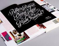 PLI* Arte & Design nº2/3
