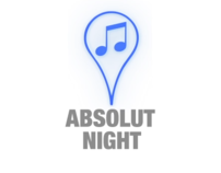 Absolut Night