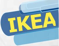 Marketing Plan Roadmap: IKEA Portfolio