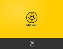 MrCash