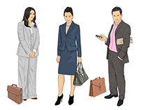 PR Week: The Uniform