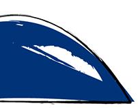 """""""LPSI"""" logo"""