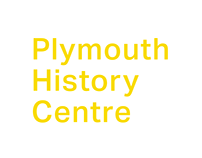 Plymouth History Centre — Wayfinding System Manual