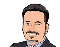 Victor C Fuentes SEO Expert