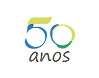 Eletrosul 50 Anos