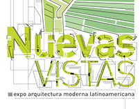 Nuevas Vista Expo
