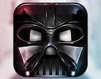 App Icon Wars