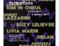 dé-formations