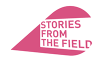 FILMFESTIVAL STORIES FROM THE FIELD