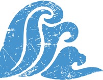 Jacó Surf Adventures - Logo