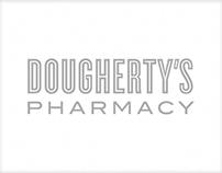 Dougherty's