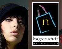 Bags'n Stuff - Magento Shopping Cart